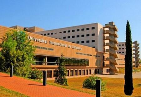 Международный университет Каталонии.jpg