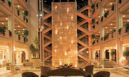 HOTEL TERMES MONTBRIO RESORT, SPA & PARK.jpg