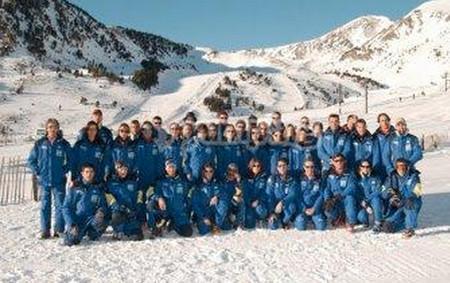 Лыжная школа Alta Vall del Ter.jpg