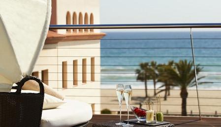 LE MERIDIEN RA BEACH HOTEL & SPA.jpg