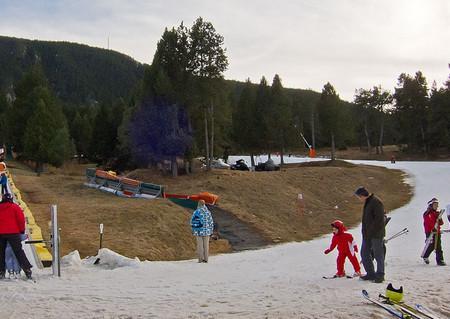 Лыжная школа La Molina.jpg