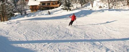 Лыжный клуб Llivia.jpg