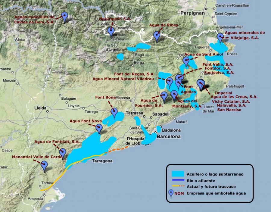 карта источников каталонии.jpg