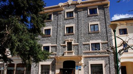 HOTEL BALNEARIO VALLFOGONA DE RIUCORB.jpg