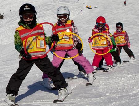 Лыжная школа Alta Cerdanya.jpg