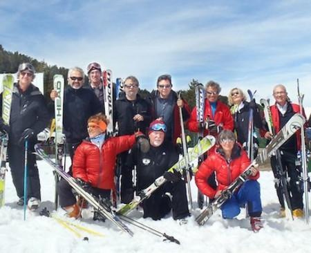 Escola Catalana de Esqui.jpg