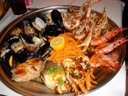 рестораны-испании.jpg