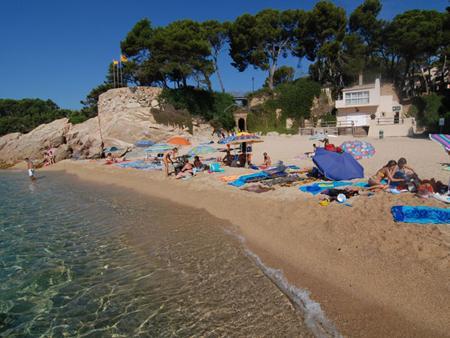 пляжи в испании2.jpg