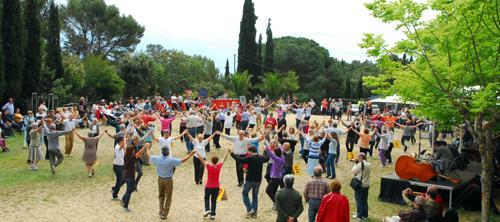 празднки в испании.jpg