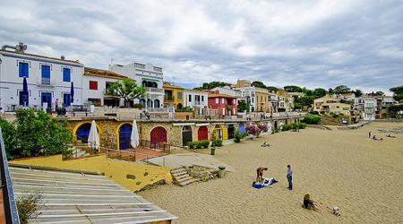 пляжи в испании1.jpg