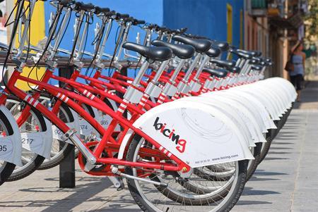 прокат велосипедов в испании.jpg