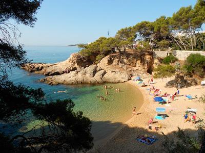 пляжи-в-испании3.jpg
