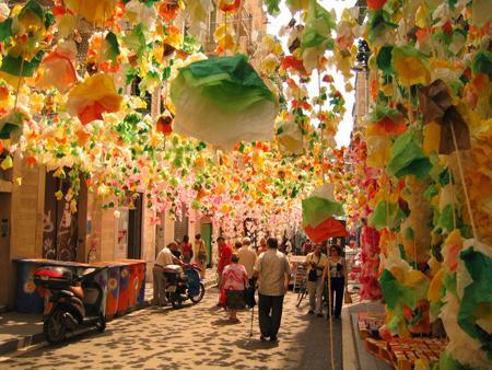 праздники в испании1.jpg
