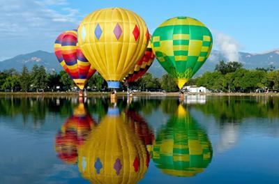 полет на воздушном шаре в испании.jpg