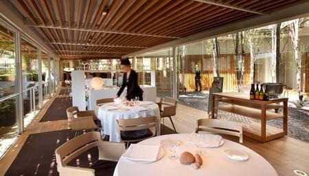 рестораны в испании3.jpg