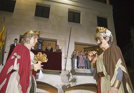 праздники в испании2.jpg
