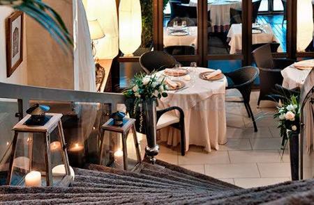 рестораны-испании1.jpg