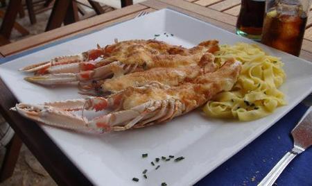 рестораны в испании1.jpg