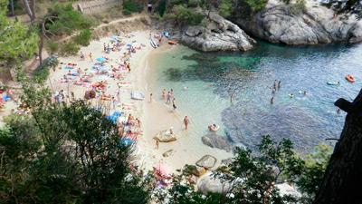 пляжи-в-испании2.jpg