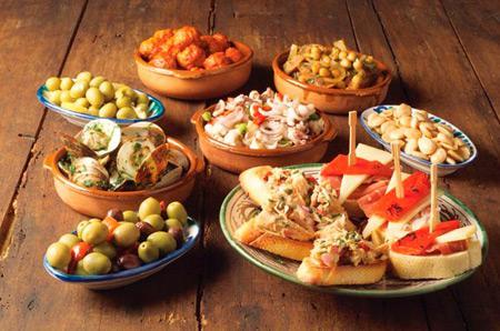 рестораны-испании2.jpg