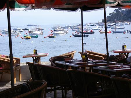 рестораны в испании.jpg