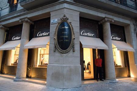 ювелирные магазины в барселоне, cartier.jpg