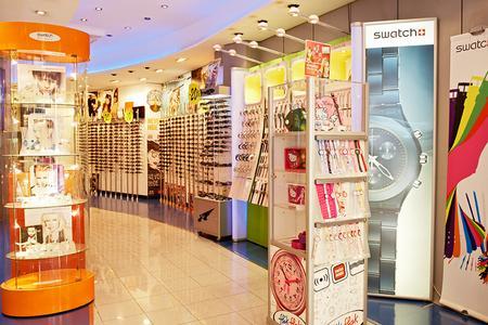 ювелирные магазины в барселоне, swatch.jpg
