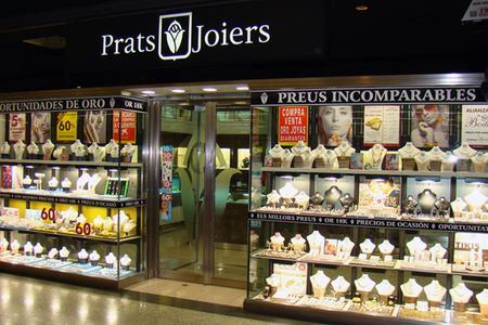 ювелирные магазины в барселоне, prats joiers.jpg