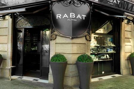 ювелирные магазины в барселоне, rabat.jpg