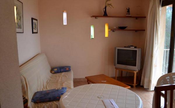 квартиры в испании.jpg
