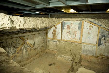 археологические находки.jpg