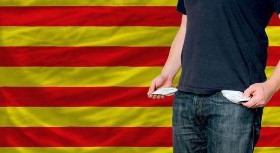 безработица в испании.jpg
