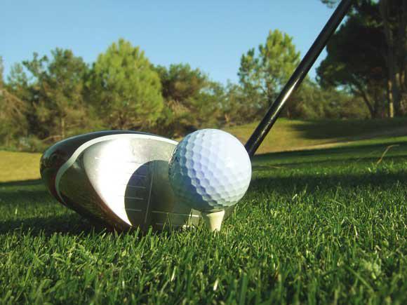 гольф в испании.jpg