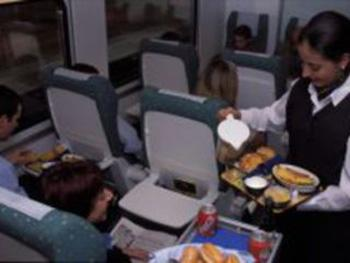 обеды в поезде.jpg