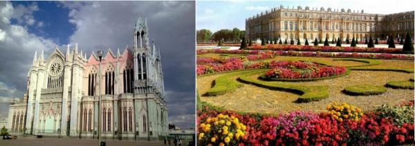 экскурсии в испании,  храм святого сердца христова, королевский дворец.jpg