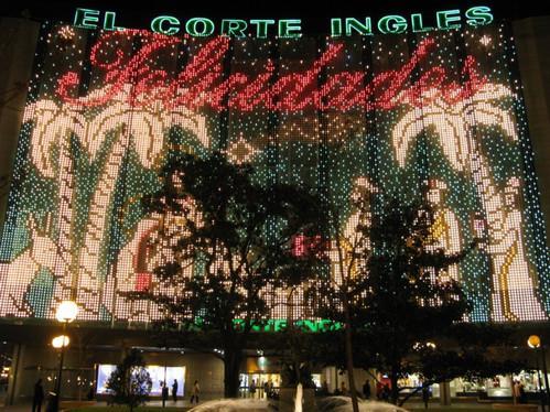 рождество в испании.jpg