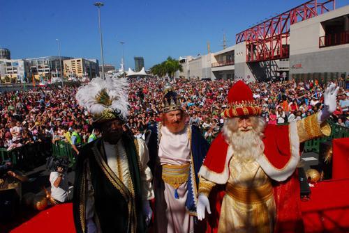 праздник трех королей в испании.JPG