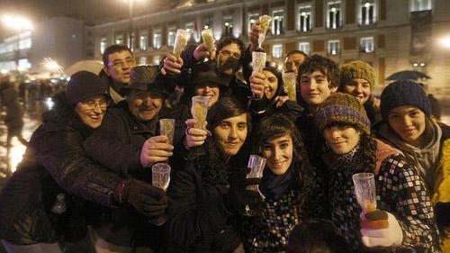 новый год в испании.jpg