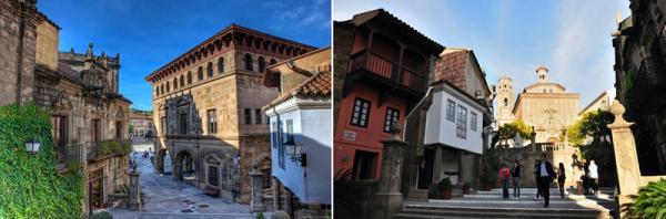 испанская деревня в барселоне.jpg