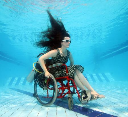 туризм для инвалидов.jpg