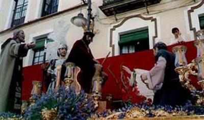 праздники испании, Dia de San Esteban.jpg