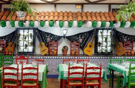 новый год в барселоне  Patio Andaluz.jpg