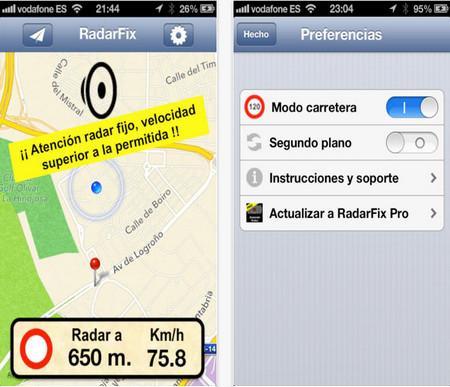 в испании iphone.jpg