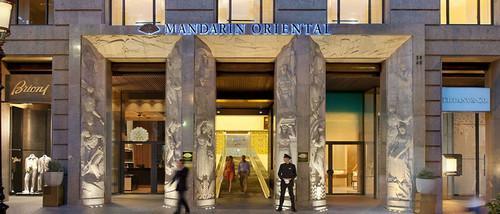 новый год в барселоне  отель Mandarin Oriental.jpg