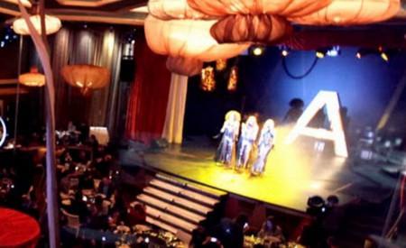 новый год в барселоне  клуб Astoria ..jpg