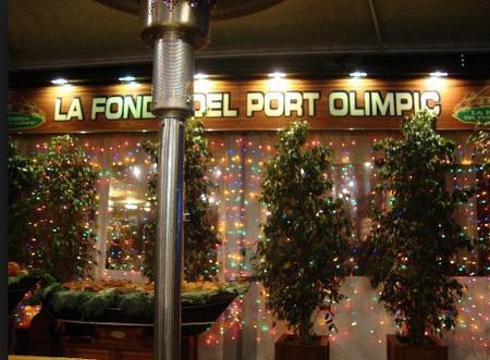 новый год в барселоне La Fonda del Port.jpg