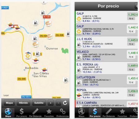 ipad в испании.jpg