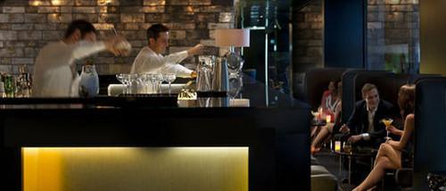новый год в барселоне  отель Mandarin Oriental....jpg
