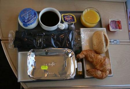 обеды в поезде1.jpg
