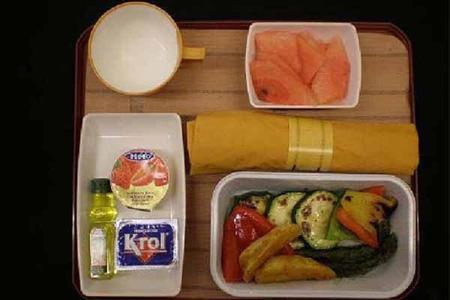 обеды в поезде2.jpg